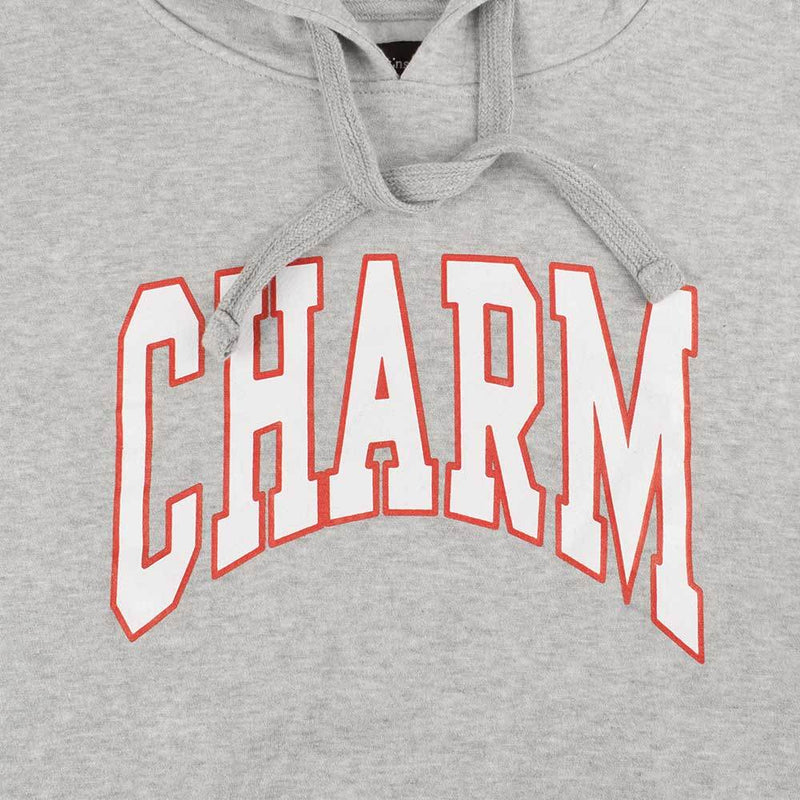 Sinsay Charm Fleece Pullover Hoodie Women's Pullover Hoodie First Choice XXS