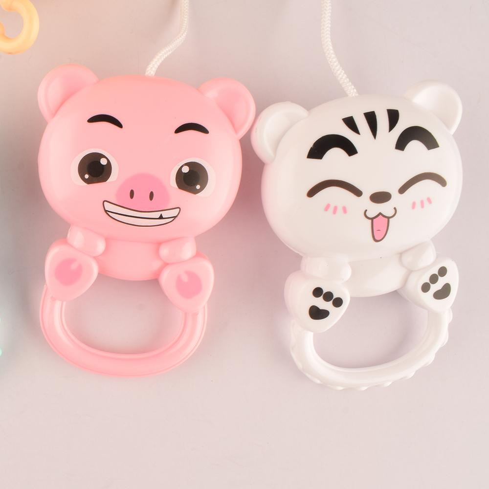 Bed Bell Baby Music Rotating Bedside Rattles Toy Sunshine China