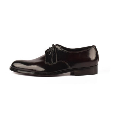 Bellege Bespoke Handmade Arden Leather Shoes