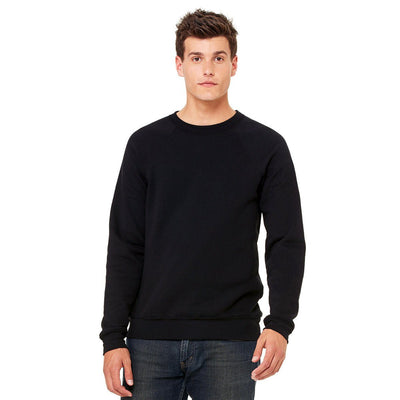 PRT Roma B300 B Quality Sweat Shirt B Quality Image
