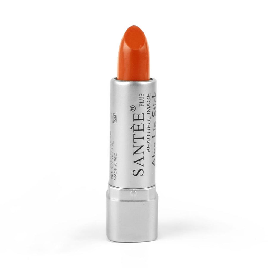 Santee Plus Aloe Lip Stick