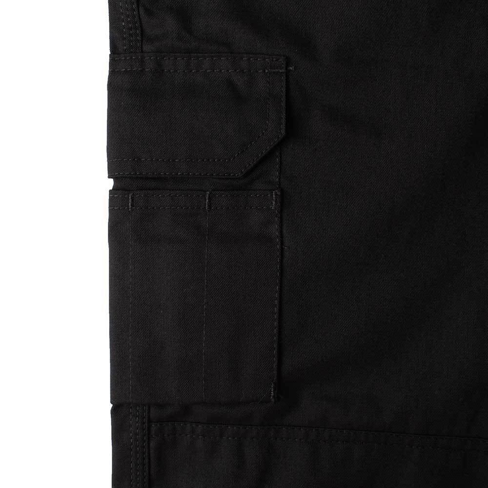 WM Women's Hannover Cargo Trousers Women's Cargo Pants Image