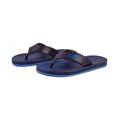 Hpral Men's Milli Balcarce Flip Flop Men's Shoes Hpral Royal Blue EUR 40