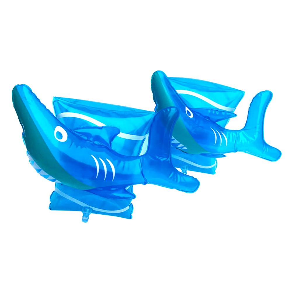 Inflatable Pack Of Two Baby Arm Swimming Floats Toy Sunshine China D4