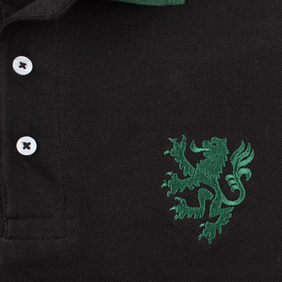 Polo Republica Leo Polo Shirt Men's Polo Shirt Polo Republica