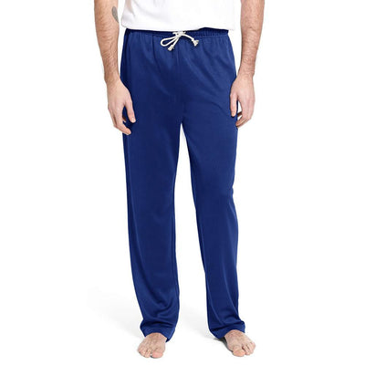 Polo Republica Afton Flots Trousers