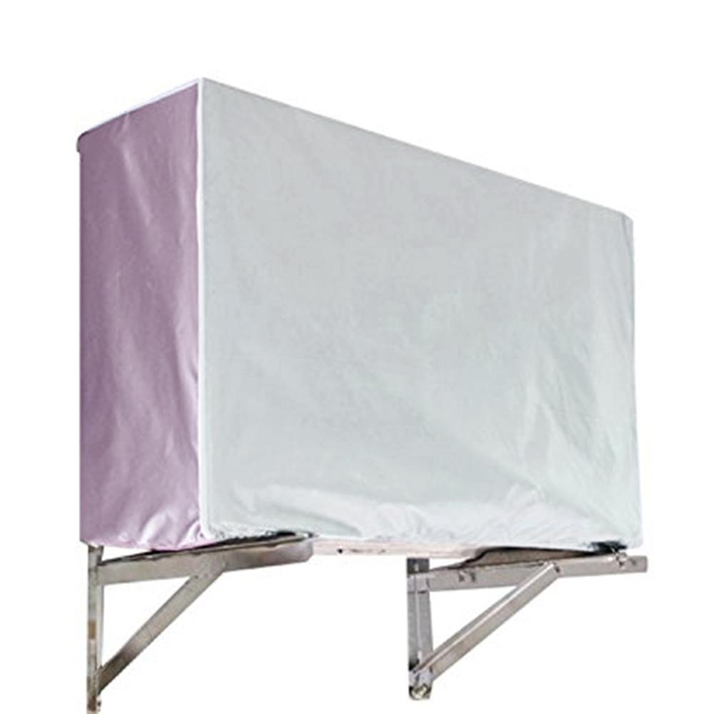 Split Ac Safety Covers Electronics Hpral