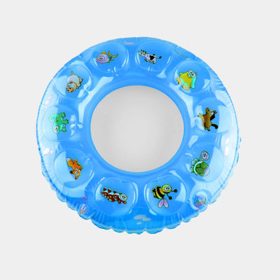 Cartoon Characters Inflatable Kid's Swim Ring Swim Ring Sunshine China D5