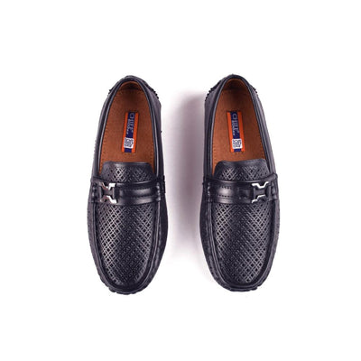 CBH Amazing Fashion Feel Good Loafers