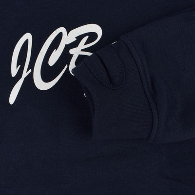 JCB 1945 Limited Edition Sweat Shirt Men's Sweat Shirt Image