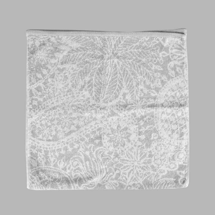 HNC Canso Meleuz Hand Towel
