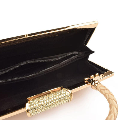 Dolores Night Out Clutch Bag