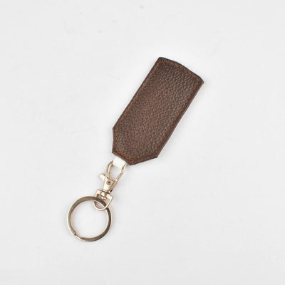 ANF Faux Leather Key Chain General Accessories ANF