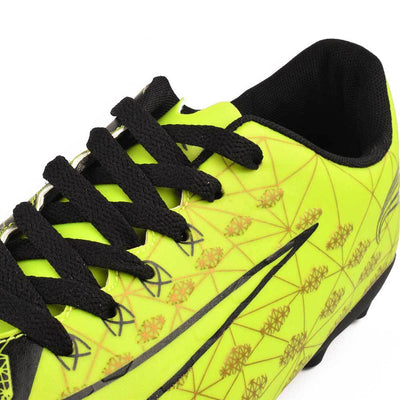 M Sport Men's Football Shoes Men's Shoes MB Traders