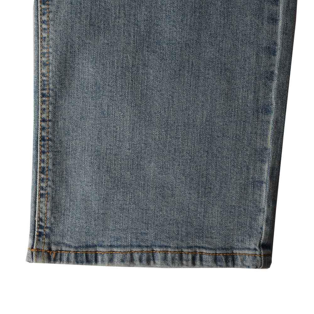 DNM Dept. Men's Corydon Straight Fit Denim Men's Denim SRK