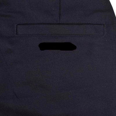 TYTA Khouribga Four Pocket Cargo Trousers Men's Cargo Pants Image