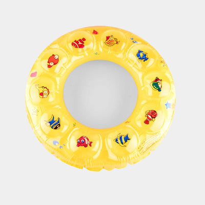 Cartoon Characters Inflatable Kid's Swim Ring Swim Ring Sunshine China D3