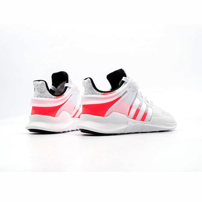 ADS EQT Running Support White Shoes