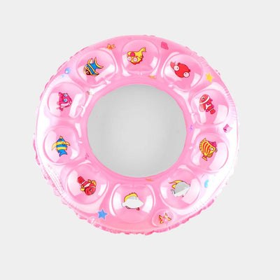 Cartoon Characters Inflatable Kid's Swim Ring Swim Ring Sunshine China D4