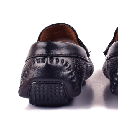 CBH Amazing Fashion Feel Good Loafers Boy's Shoes CBH