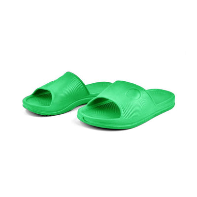 Carioca Men's Flip Flops Men's Shoes Sunshine China Green EUR 40