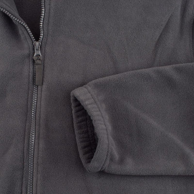 Polo Republica Classic Brushed Polar Fleece winter Jacket Men's Jacket Polo Republica