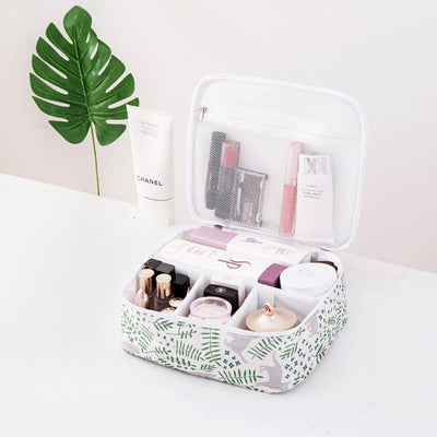 Portable Cosmetic Oraganizer Travel Bag Health & Beauty Sunshine China D6