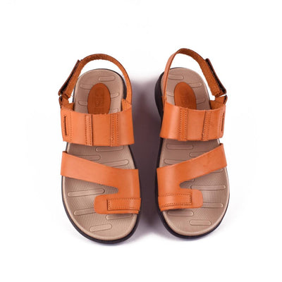 CBH Men's Thumb Flap Style Sandals