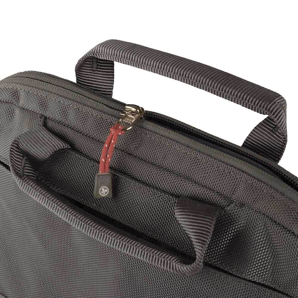 ANF 13-31A20 Tablet Bag Laptop Bag ANF