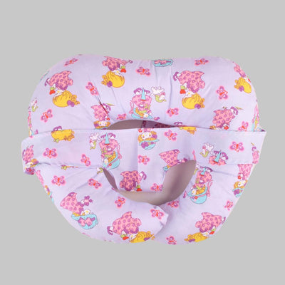 ARC Lipetsk Nursing Pillow And Positioner