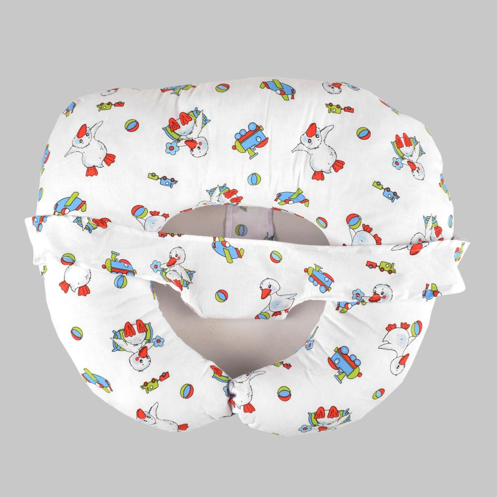 ARC Nursing Pillow And Positioner
