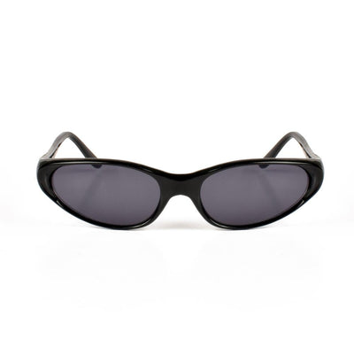 Wolfforth Multi Color Plastic Frame Sunglasses