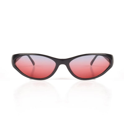 Mwanza Active Wear Sunglasses Eyewear CPUQ D2