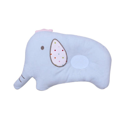 Best Baby Soft Neck Protector Baby Pillow