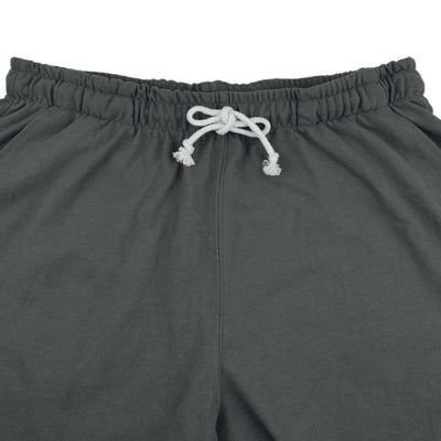 Polo Republica Plain Oklahoma 3/4 Long Shorts Men's Shorts Polo Republica