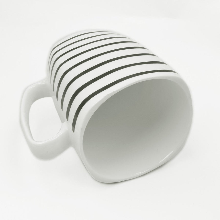 Trunt Field Coffee Mug