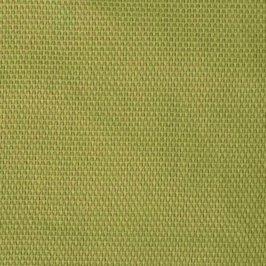 Bergamot Solid Color One Piece Eyelet Curtain