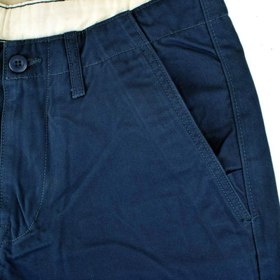Cut Label Levi's Rockingham Straight Fit Chinos