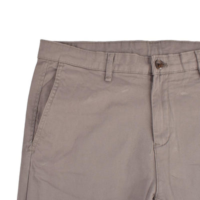 Polo Club Skinny Grey Chino Pants Men's Chino IBC