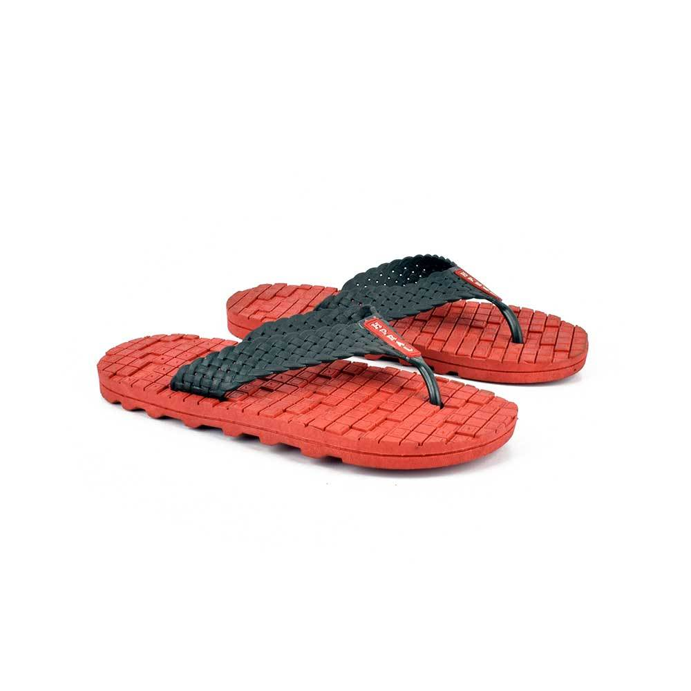 Men's Soft Nylon H-Pral Flip Flops