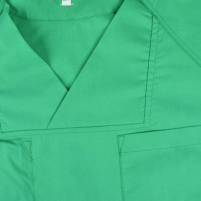Cherokee Doctors Scrub Suit Set