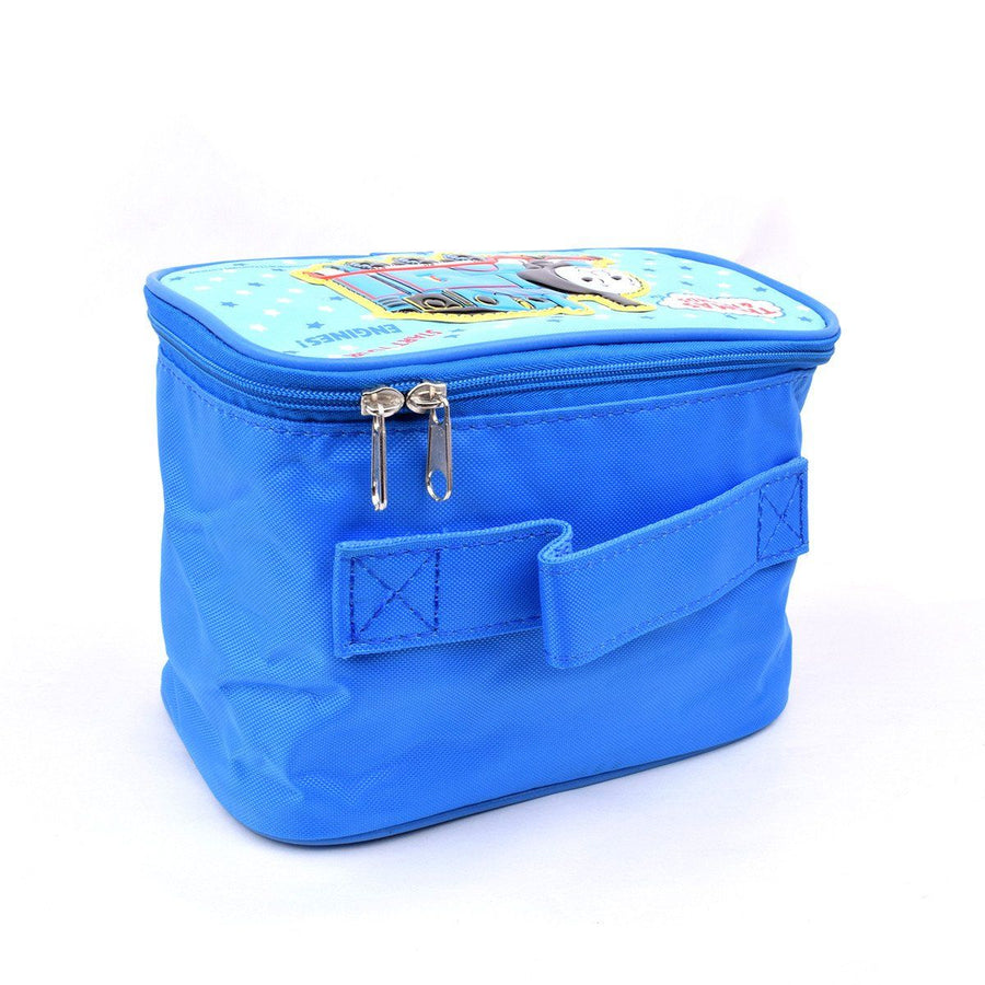 Thomas & Friends Zylo Lunch Bag