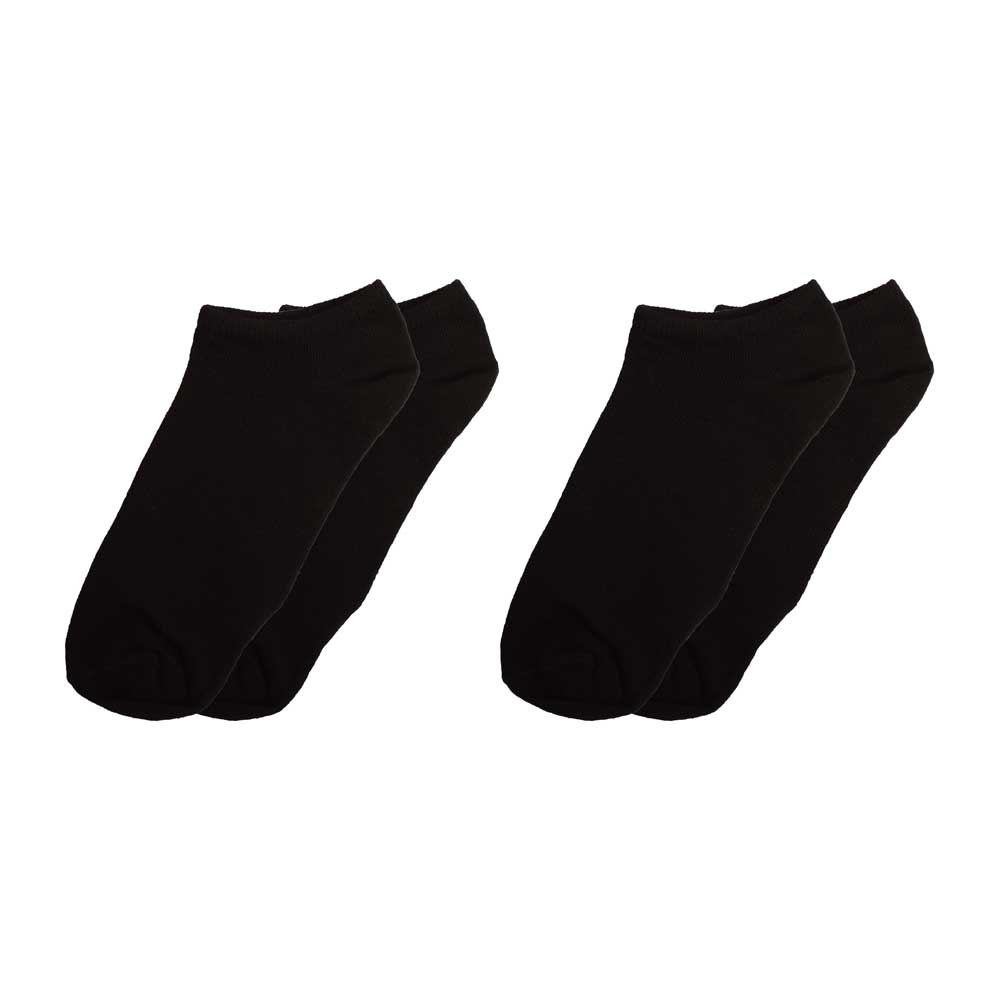 RKI Women's Suzanne Socks Pair of 2 Socks RKI