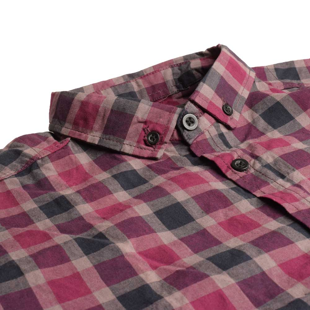 SRT Men's Colville Casual Shirt Men's Casual Shirt SRT S
