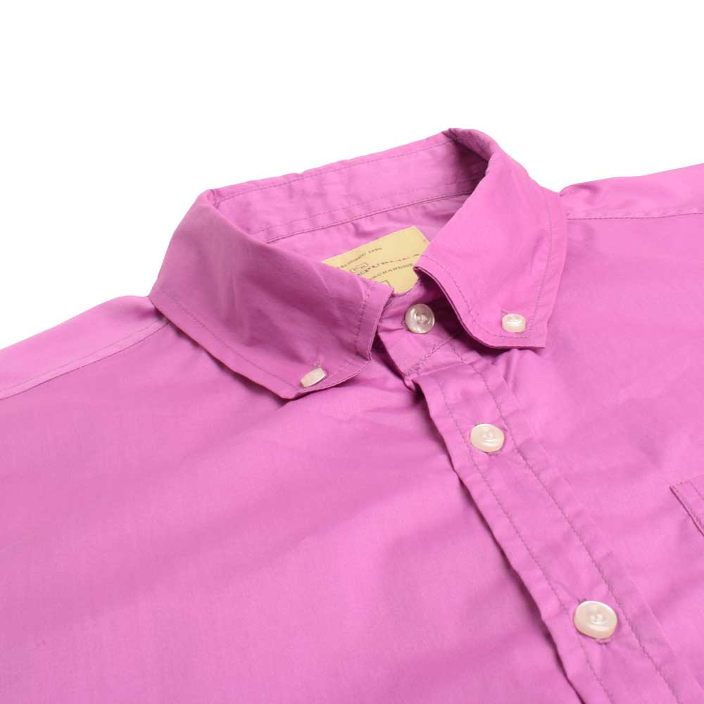 Polo Republica Men's Burkett Casual Shirt Men's Casual Shirt RDS