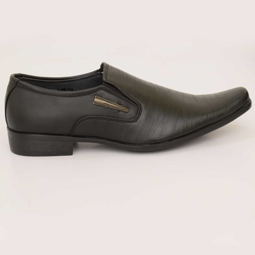 Starlet Men's Executive CM-10 Formal Shoes Men's Shoes Starlet Shoes