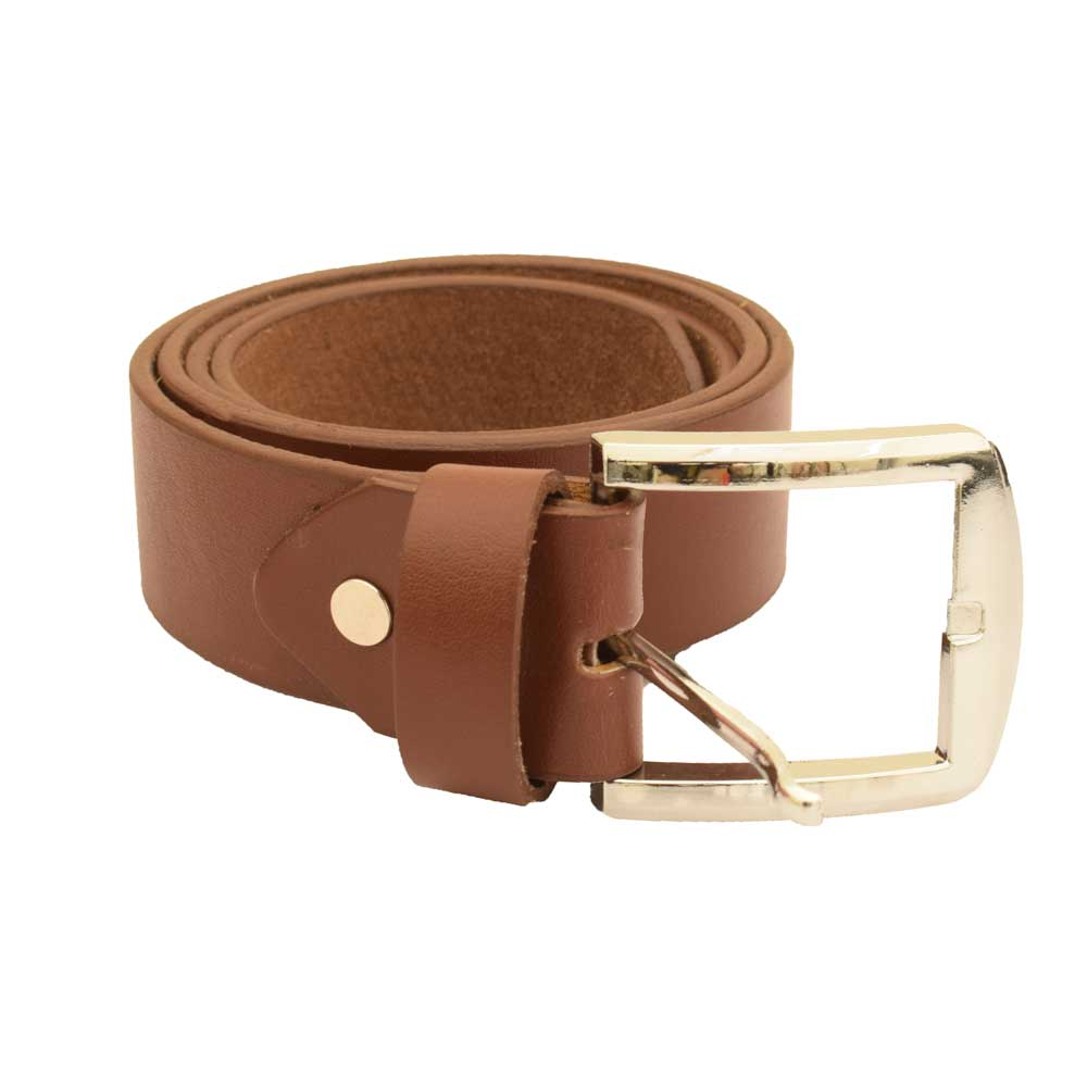 Men's Billy Genuine Leather Belt Men's Belt LNL