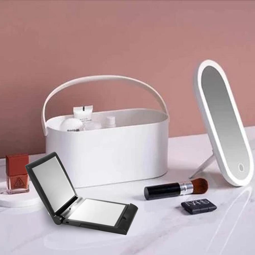 Led light Cosmetic Mirror by Eyousun Health & Beauty CPUQ