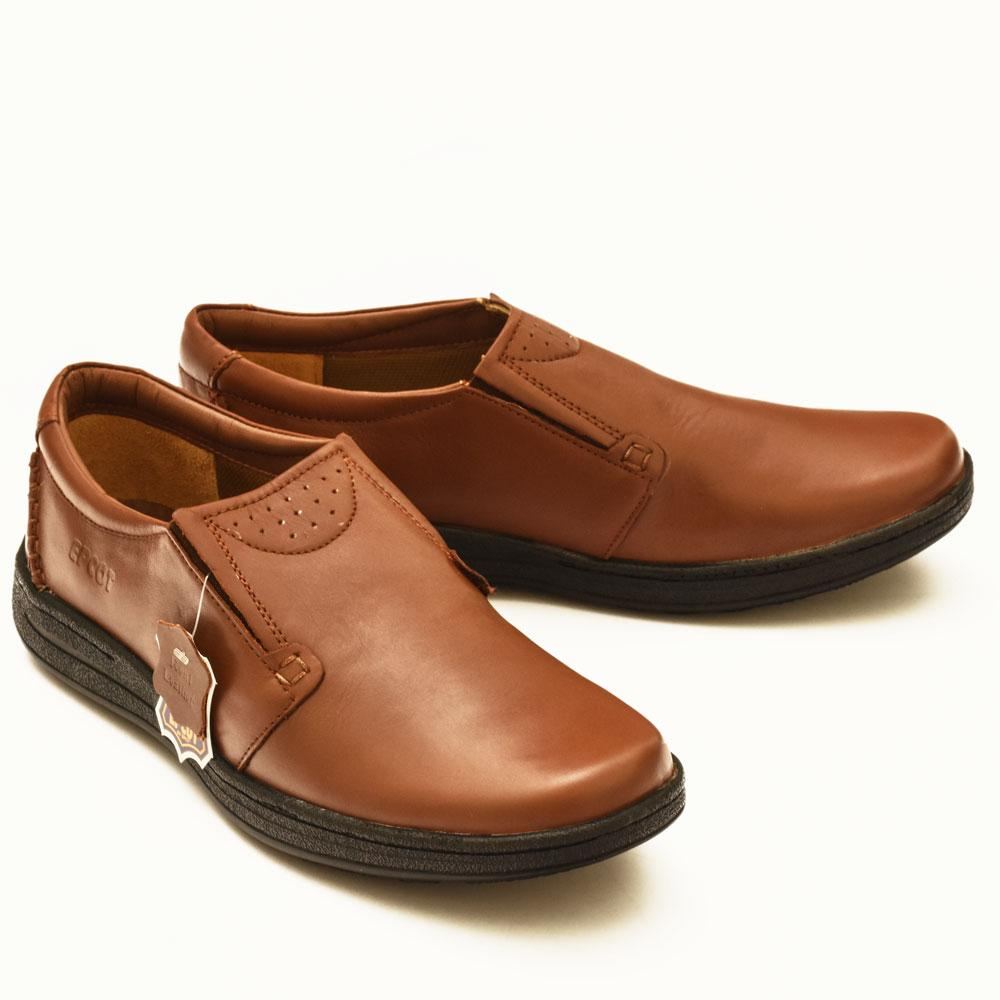 EPCOT Men's Colorado-17040 Casual Shoes Men's Shoes EPCT (Pvt) Ltd