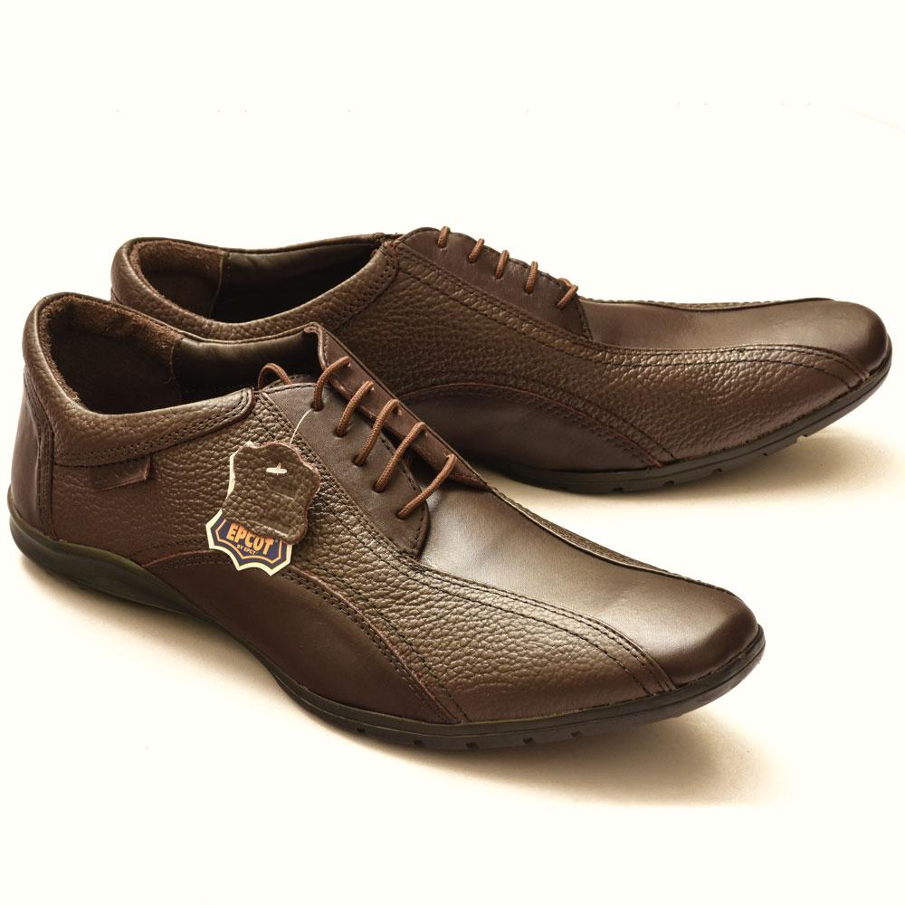 EPCOT Men's Calgary-8516233 Casual Shoes Men's Shoes EPCT (Pvt) Ltd